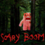 scary_boom
