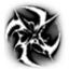 http://rpgtop.su/images/avatars/42562.jpg