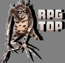 https://rpgtop.su/img/logo.png